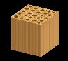 Représentation du bois à l'état naturel.... | 12 mars 2018