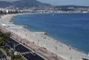 Le Tour de France partira de Nice en 2020