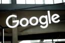 Intelligence artificielle: nouvelles applications développées par Google