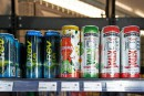 Les boissons sucrées à haute teneur en alcool bannies des dépanneurs