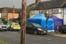 Mort inexpliquée d'un exilé russe à Londres