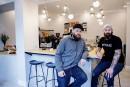 Cafés: cinq nouvelles adresses à Montréal