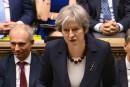 Londres expulse 23 diplomates russes, Moscou dénonce une «provocation grossière»
