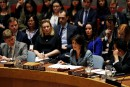 Ex-espion empoisonné: «la Russie est responsable», selon Washington