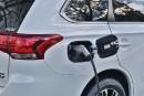 Ce qu'il faut savoir sur les véhicules hybrides rechargeables<strong></strong>