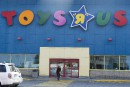 Fin de Toys R Us aux États-Unis mais pas au Canada