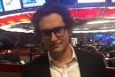 Aucune accusation contre le journaliste arrêté par la police de Gatineau