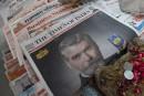 Pierce Brosnan «trompé» pour vanter un produit indien
