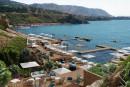 Club Med voit grand