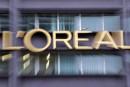 L'Oréal rachète la jeune pousse torontoise ModiFace