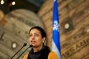Aluminiumet acier : Québec n'exclut pas des mesures d'aide