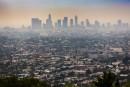 Bons plans à Los Angeles