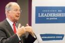 Une école de gestion unique pour cadres et dirigeants