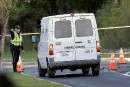 Austin: la police cherche un «poseur de bombes en série»