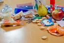 Des mesures pour une saine alimentation à l'école