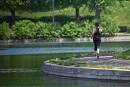 Montréal veut redonner son lustre au parc La Fontaine