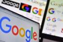 Google lance une initiative pour aider les médias