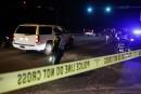 La police requalifie l'explosion au Texas: «pas une bombe»