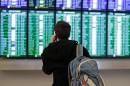 Téléphonie mobile: une résolution pour réduire les frais d'itinérance