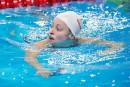 Katerine Savard renonce aux Jeux du Commonwealth