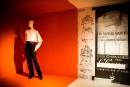 Le mariage Margiela-Hermès au coeur d'une exposition