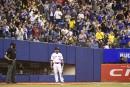 Russell Martin souhaite voir une grosse foule à Montréal