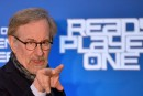 Netflix ne mérite pas d'Oscars, selon Spielberg