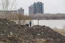 Décontamination des sols: Québec versera 75millions à Montréal