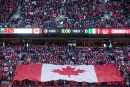 Mondial 2026: Montréal dit avoir un soutien ferme de Québec et Ottawa
