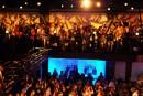 Bowery Ballroom: le meilleur du rock à New York