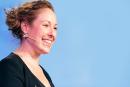 Contribuer à l'évolution des soins de santé: Portrait d'une infirmière engagée