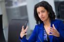 Québec lancera des centres d'excellence numériques