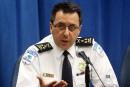 Journaliste arrêté: un citoyen porte plainte contre la police de Gatineau