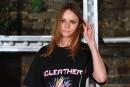 Stella McCartney volera de ses propres ailes