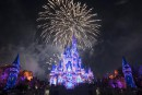 Walt Disney World sans trop dépenser