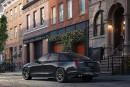 La Cadillac CT6 s'offre un nouveau V8 biturbo