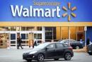 Congédiements: des excuses de Walmart, mais peu d'explications