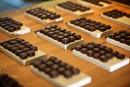 Les goûts des Québécois en matière de chocolat se raffinent