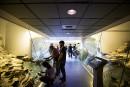 Le Biodôme s'apprête à fermer pour des rénovations