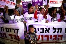 Israël suspend un accord avec l'ONU sur les migrants africains