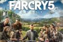 Ubisoft: les ventes mondiales de FarCry5 s'élèvent à 310millionsUS