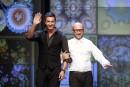 Dolce & Gabbana: après nous, pas d'autres designers