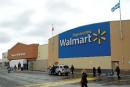 Walmartsouhaite réintégrer les employés remerciés à Trois-Rivières