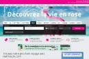 Lastminute.com condamnée pour «parasitisme» du site de Ryanair