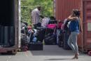 Migrants irréguliers: l'opposition se range derrière Couillard