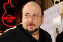 Agressions sexuelles: James Toback ne sera pas poursuivi à Los Angeles