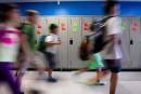 Offre de règlement rejetée au sujet des frais facturés aux parents