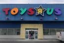 Le patron de MGA offre 1,1 milliard pour des magasins de Toys