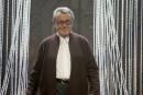 Le réalisateur Milos Forman s'éteint à 86ans