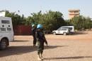 Une quinzaine d'assaillants tués lors de l'attaque de Tombouctou